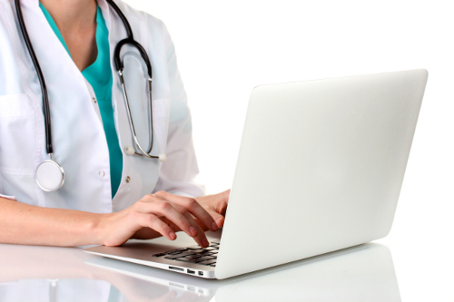 Online Radiology Programs